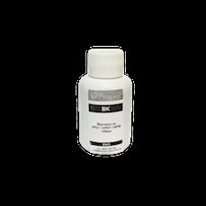 мастило за Lexmark 16 / Lexmark 17 - 100мл черен