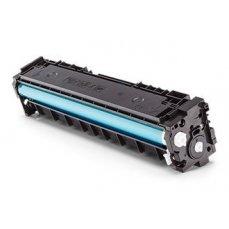 HP CF411A