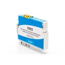 Epson 29XL (T2992)
