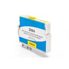 Epson 29XL (T2994)