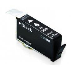 HP 903XL (T6L99AE)