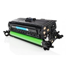 HP CE401A