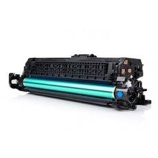 HP CF031A