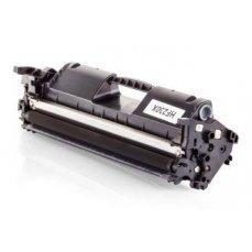 HP CF230X