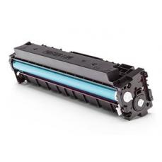 HP CF413X