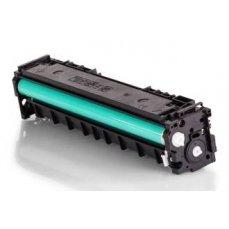 HP CF540X