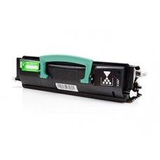 Lexmark X340A11G