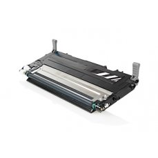 Samsung CLT-K4072S / CLP-320
