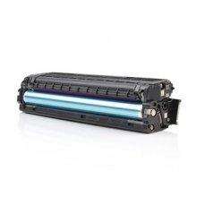 Samsung CLT-M504S / CLP-415