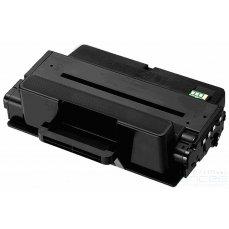 Xerox 106R02306 / Phaser 3320