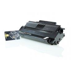 Xerox 106R01379 / Phaser 3100