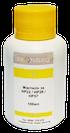 Наливно мастило за HP342, HP343, HP344, HP300, HP301 - 100мл жълт