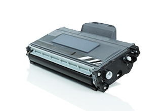 Brother TN-2120 съвместима тонер касета black