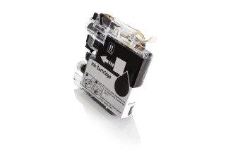 Brother LC-227BK съвместима касета black