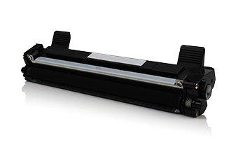 Brother TN-1050 XXL (TN-1030) съвместима тонер касета black
