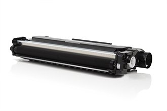 Brother TN-2310 XL съвместима тонер касета black