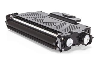 Brother TN-2310 XXL съвместима тонер касета black