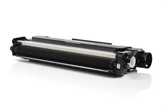 Brother TN-2320 съвместима тонер касета black
