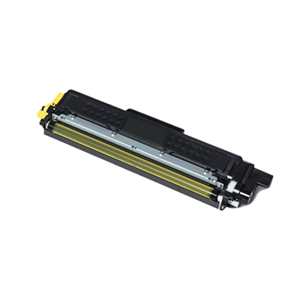 Brother TN-243Y съвместима тонер касета yellow