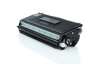 Brother TN-3060 съвместима тонер касета black