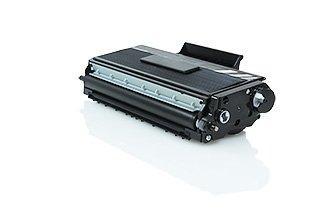 Brother TN-3230 съвместима тонер касета black