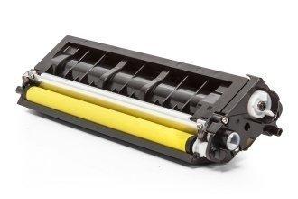 Brother TN-326Y съвместима тонер касета yellow