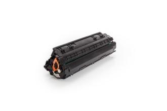 Canon 9435B002 / 737 съвместима тонер касета black