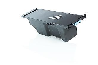 Canon C-EXV 3 / 6647A002 съвместима тонер касета black