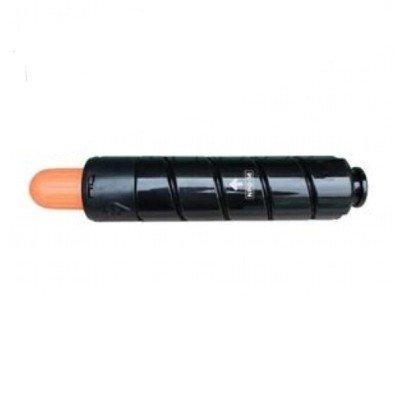 Canon C-EXV 42 /  6908B002 съвместима тонер касета black