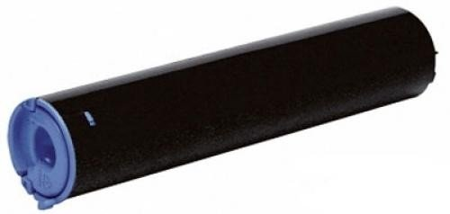 Canon C-EXV 7 / 7814A002 съвместима тонер касета black