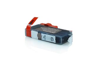 Canon CLI-526BK съвместима касета photo black