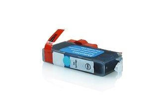 Canon CLI-526C съвместима касета cyan