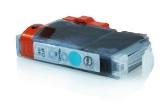 Canon CLI-8PC съвместима касета photo cyan