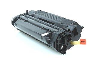 Canon EP-27 съвместима тонер касета black