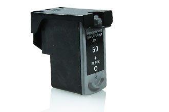 Canon PG-40 (0615B001) съвместима мастилница black