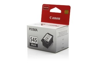 Canon PG-545 (8287B001) оригинална мастилница black