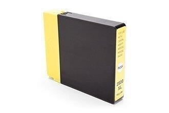 Canon PGI-2500Y (9267B001) съвместима касета yellow