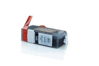 Canon PGI-525BK съвместима касета black