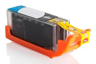 Canon PGI-570BK съвместима касета black