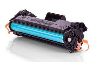 HP CF244A съвместима тонер касета black