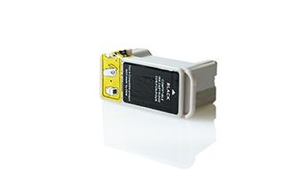 Epson T026 съвместима касета black