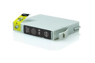 Epson T0441 съвместима касета black