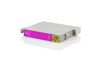 Epson T0486 съвместима касета photo magenta