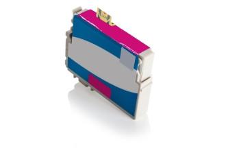 Epson T0963 съвместима касета magenta