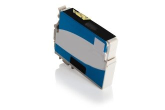 Epson 29XL (T2991) съвместима касета black