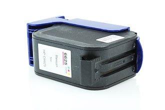 HP17 XL (C6625AE) съвместима мастилница color
