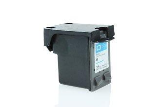 HP21 XL (C9351CE) съвместима мастилница black