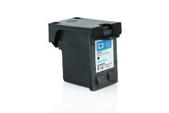 HP27 XL (C8727AE) съвместима мастилница black