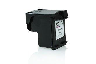 HP337 (C9364EE) съвместима мастилница black
