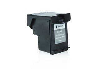 HP338 (C8765EE) съвместима мастилница black